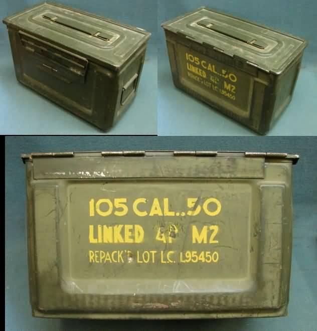 Collectible U S  WW2 militaria