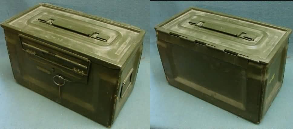 e10e09165c27 Collectible U.S. WW2 militaria