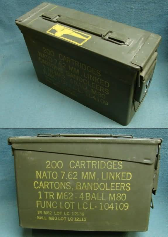 Collectible U S  Militaria- Post WW2 (Korea, Vietnam, Cold War, Gulf