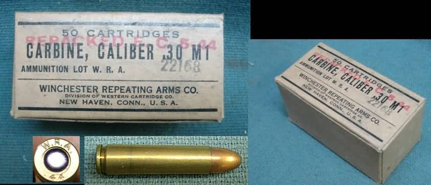 Collectable Ammuntion Catalog, antique reloading tools